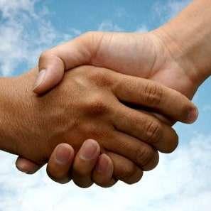 Partnership_handshake-2