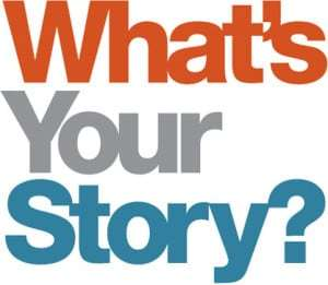 whats_your_story_000