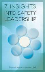 7 Insights into Safety Leadership Launch