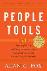 People Tools