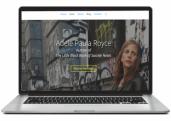 AdelePaulaRoyce.com