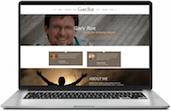 garyroe.com
