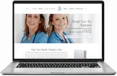 2RNs.org.com
