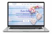 kategilead.com