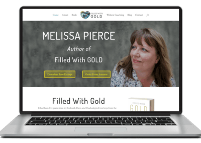 filledwithgold.org