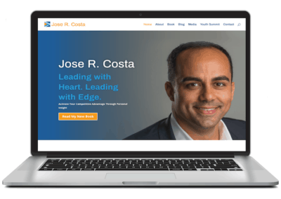 joserenecosta.com